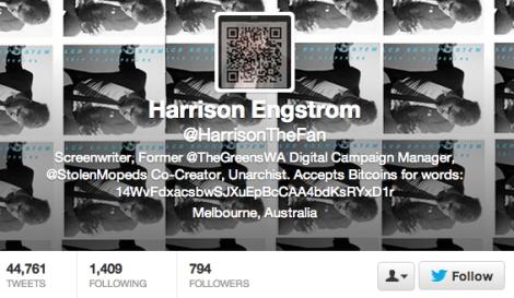 Harrison01